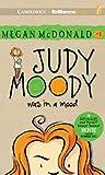 Judy Moody: Book 1