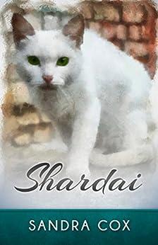 Shardai (Cats of Catarau Book 1) by [Cox, Sandra]