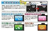 Kenko 液晶保護フィルム 液晶プロテクター Nikon D750用 KLP-ND750 画像