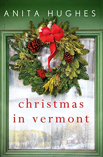 Christmas in Vermont (English Edition)