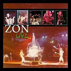 Zon (Live)