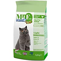 FORZA10 肥満猫用ドライ ミスターフルーツ ライト 1.5Kg フォルツァ10