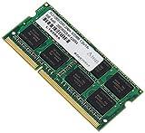 ADS12800N-L8GW [SODIMM DDR3L PC3L-12800 8GB 2枚組]