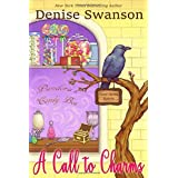 A Call to Charms (Forever Charmed Mysteries)