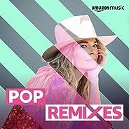 Pop Remixes