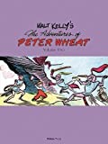 HERMES ケリー Walt Kelly's Peter Wheat the Complete Series