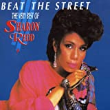 Beat The Street: The Very Best Of Sharon Redd by Sharon Redd (1989-08-01)