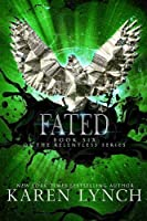 Fated (Relentless)