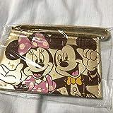 東京ディズニーリゾート 年間パスポート購入特典 パスケース