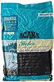 アカナ (ACANA) ドッグフード パシフィカドッグ [国内正規品] 6kg 画像
