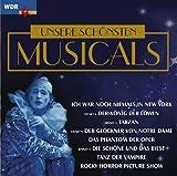 WDR 4 - Unsere schoensten Musicals