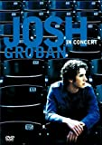 Josh Groban in Concert [DVD] [Import] 画像