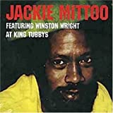 Jackie Mittoo at King Tubbys