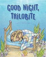 Good Night Trilobite [並行輸入品]