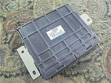 マツダ 純正 タイタン SY系 《 SY56L 》 エンジンコンピューター P10500-16022051