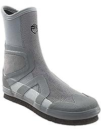 (エヌアールエス) NRS メンズ シューズ?靴 ウォーターシューズ Backwater Felt-Sole Wetshoes [並行輸入品]