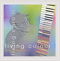 Living Colour