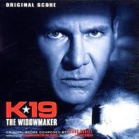 K19 the Widowmaker