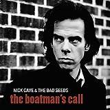 Boatman's Call (Collectors Edition) 画像