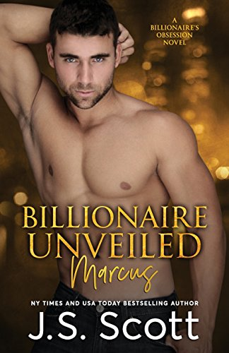 Download Billionaire Unveiled 1946660035