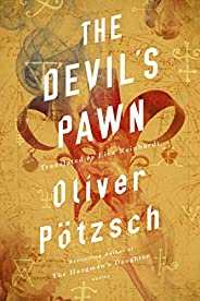 The Devil's Pawn (Faust Boo