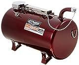 エトスデザイン(ETHOS Design) RED CAMEL ガソリン携行缶 5.0リットル FS-5.0 FS5.0