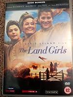 The Land Girls [DVD] [Import]