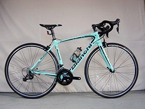 Bianchi(ビアンキ) ロードバイク INTENSO 10...