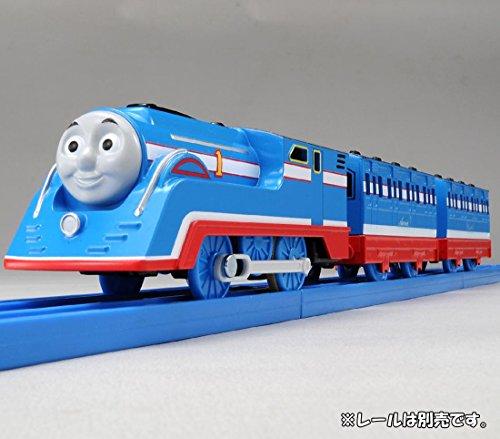 Tomy Thomas streamlined Thomas