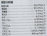 プリスクリプション・ダイエット 療法食 YD 猫 2kg