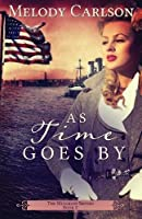 As Time Goes by (Mulligan Sisters)