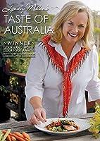 Lyndey Milan's Taste of Australia [並行輸入品]