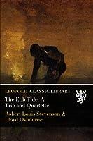 The Ebb Tide: A Trio and Quartette