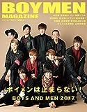 BOYMEN  MAGAZINE Vol.2(ボイメンマガジン) ([テキスト])