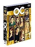 The OC〈ファイナル・シーズン〉セット1[DVD]