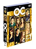 The OC<ファイナル・シーズン>セット1[DVD]