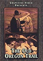 Old Oregon Trail [DVD]