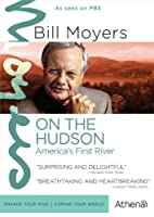 Bill Moyers: On the Hudson [DVD] [Import]