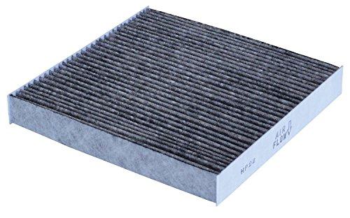東洋エレメント スズキ スイフト/ソリオ 三菱 デリカD:2 エアコンフィルター 除塵・脱臭・抗菌タイプ フィルタカバーなし 日本製 CS-906