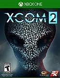 XCOM 2 (輸入版:北米) - XboxOne