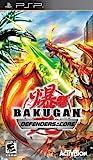 Bakugan 2: Defenders of the Core (輸入版)