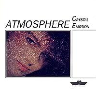 Crystal Emotion