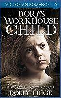 Dora's Workhouse Child
