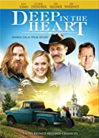 Deep in the Heart [DVD] [Import]