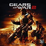 Gears of War 2 / Game O.S.T.