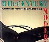 MID CENTURY MODERN FURN OF THE
