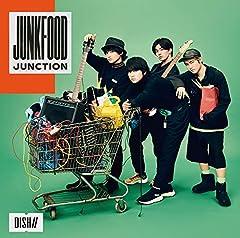 Sa-Ra-Band 〜the last song〜♪DISH//