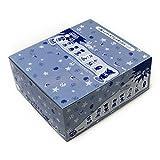 ヤッターマン 【キュージョン12個入りBOX】 全7種+シークレット