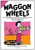 Waggon Wheels Vla/Pf