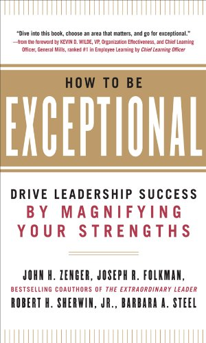 amazon how to be exceptional drive leadership success by